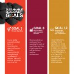 Cavron Global SDGs